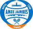 A.S.B.L Royal Tennis Club Amée Jambes